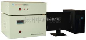 RPP-3000SN 硫氮测定仪产品图片