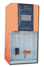 KDN-812 全自动定氮仪产品图片