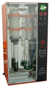 KDN-103F 自动定氮仪KDN-103F产品图片