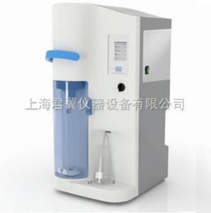 UDK139凯氏定氮仪 UDK139凯氏定氮仪产品图片