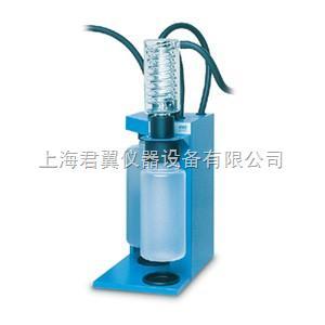 SMS废气吸收装置 SMS废气吸收装置产品图片