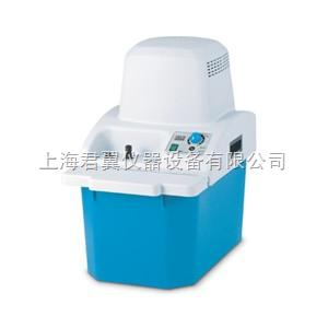 JP循环水真空泵 JP循环水真空泵产品图片