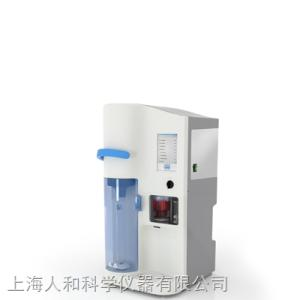 VELP 全自动凯氏定氮仪 UDK159产品图片