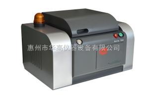 UX-210 合金分析仪产品图片