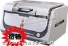 EDX1800B 天瑞 ROHS检测仪产品图片