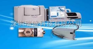 牛津光管ROHS检测仪EDX-700丨EDX-720丨EDX-LE丨EDX-GP光管特价维修产品图片