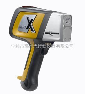 DPO2000合金分析仪产品图片