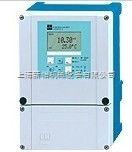 CPS11D-7BA21 E+H CUM223-TU0005水分析,E+H CPS11D-7BA21水分析仪产品图片