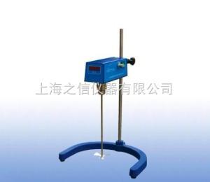 JB90-S JB90-S电动搅拌器产品图片
