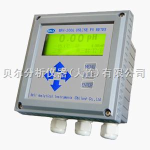 新疆氧化还原电位计产品图片