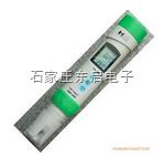 ZF01-ORP200 ORP氧化还原测量仪 水质测试仪 ORP计产品图片