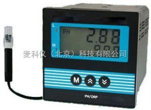 PH/ORP在线分析仪 MKY1292产品图片