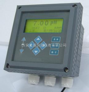 DCORP-820 中文在线ORP计产品图片