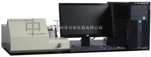 RPP-200C 盐含量测定仪产品图片