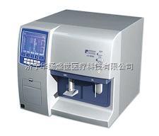 JP900 甘肃极谱仪产品图片