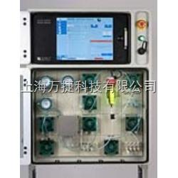 ADI 2045 VA 瑞士万通ADI 2045在线伏安极谱仪产品图片