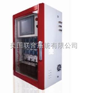 Almightier-Al 在线铝离子分析仪产品图片