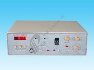 TP-XJP-821(C)型 新极谱仪产品图片