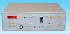 XJP-821(C) 新极谱仪产品图片