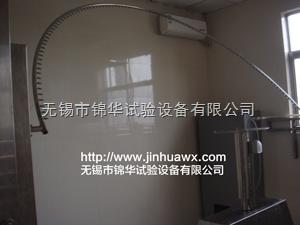 LX-010 锦华IP等级淋雨箱,IP等级淋雨试验箱,IP等级淋雨试验装置产品图片