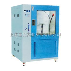 LY/N-1000淋雨试验箱产品图片
