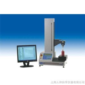 LFPlus台式单柱试验系统产品图片