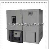 温湿度振动三综合试验箱产品图片