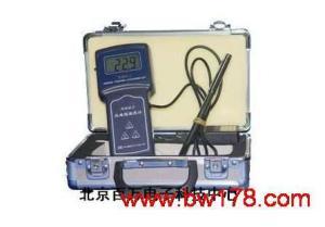 BW17-N962 温湿风三合一检测仪产品图片