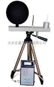 WBGT2006 指数仪产品图片