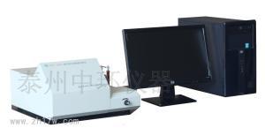 RPP-200Br 微机溴价溴指数测定仪产品图片