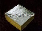 岩棉复合板厂家●水泥面夹芯岩棉复合板●水泥岩棉复合板产品图片