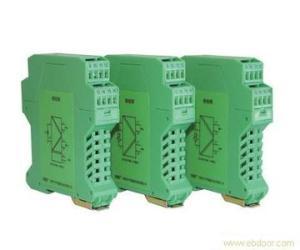 配电器NPPD-C11D、配电器NPPD-C111D产品图片