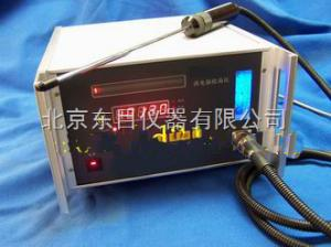 WJ12-LJD-2007v 通用冷媒检漏仪产品图片