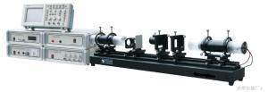 He-Ne激光器模式分析实验装置产品图片