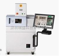 微焦点X-Ray 微焦点X-Ray射线透视检测试仪产品图片
