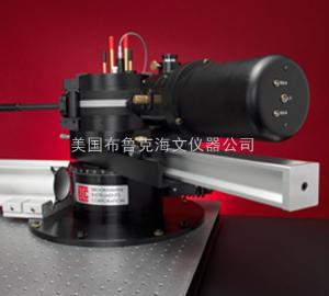 BI-200SM 广角动静态激光光散射仪产品图片