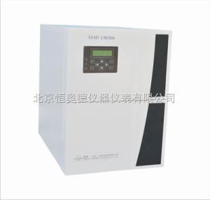 HAD-UM5000 蒸发光散射检测器产品图片