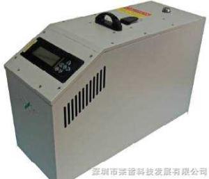 XRD-BTX 美国伊诺斯Innov-x便携式X射线衍射仪(XRD)产品图片