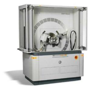 Empyrean 锐影X射线衍射仪产品图片
