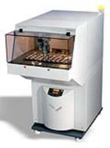 CubiX3 工业X射线衍射仪产品图片