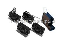 欧姆龙V-156-1C25开关产品图片
