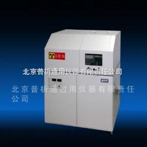 XD-2/XD-3 自动X射线粉末衍射仪产品图片