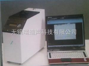 BTX 衍射仪产品图片