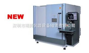 SMX1000/SMX800 X射线检测仪X-RAY检测仪全新体验产品图片