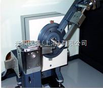 SPD 2000 多功能X射线衍射仪(Multi Functional X-ray Diffractometer)产品图片