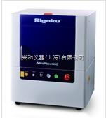 Rigaku MiniFlex 600 日本理学X射线衍射仪(Rigaku XRD)产品图片