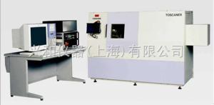 CT TOSCANER-30000μhd 东芝 微CT扫描机产品图片