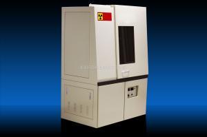 YH65/XD2/3系列衍射仪产品图片