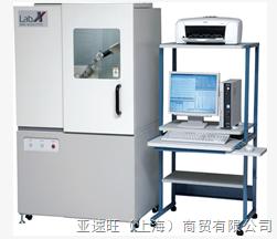 XRD-6000 X射线衍射仪产品图片