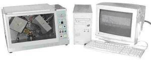 MD10 小型X射线衍射仪产品图片